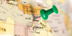 Lebanon: Facing ISIS