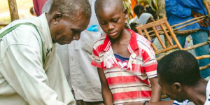 Malawi: One Child at a Time