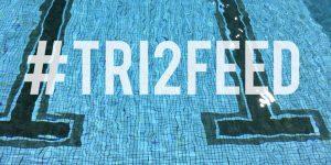 tri 2 feed